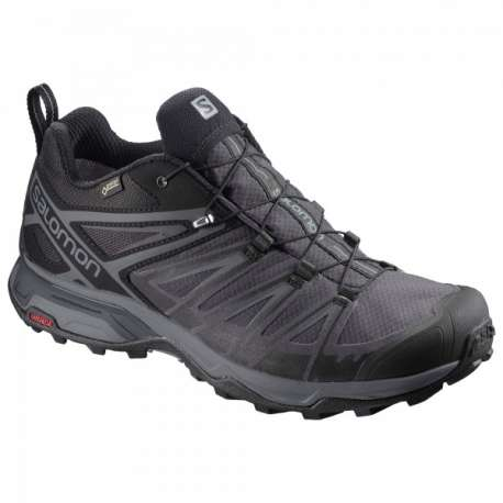 ZAPATILLAS SALOMON 398672 X ULTRA 3 GTX