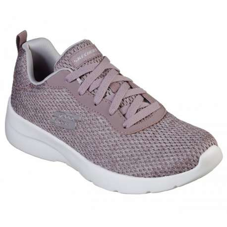 ZAPATILLAS SKECHERS 12966-LAV DYNAMIGHT 2