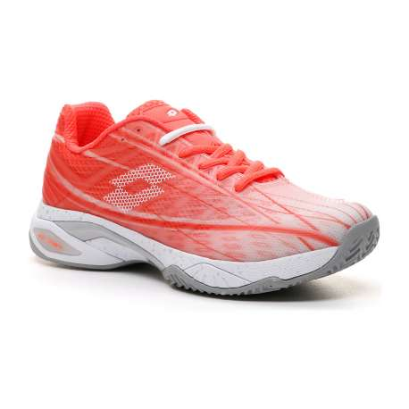 ZAPATILLAS LOTTO 210733 MIRAGE 300 CLY FIERY CORAL