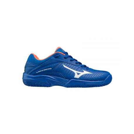 ZAPATILLAS ZAPATILLAS MIZUNO WAVE FLASH CC 61GC1922 27