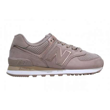 ZAPATILLAS NEW BALANCE WL574-NBL