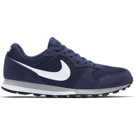 ZAPATILLAS NIKE MD RUNNER 749794 410
