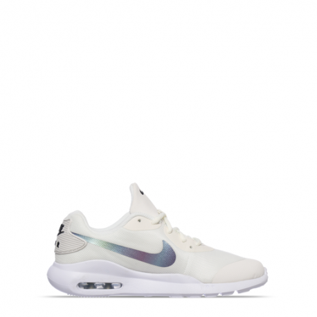 ZAPATILLAS NIKE AIR MAX OKETO AR7419-101