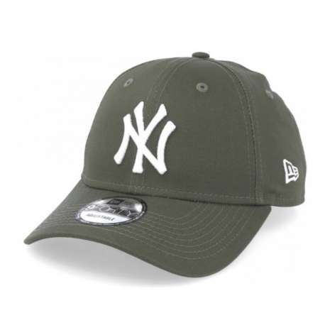 GORRA NEW ERA NY NEW YORK YANKEES