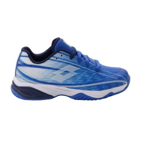 ZAPATILLAS LOTTO 210746 6VR MIRAGE 300 JUNIOR