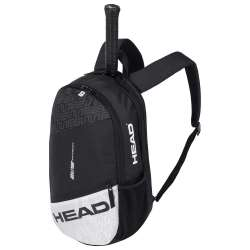 MOCHILA HEAD ELITE 283570 BKWH