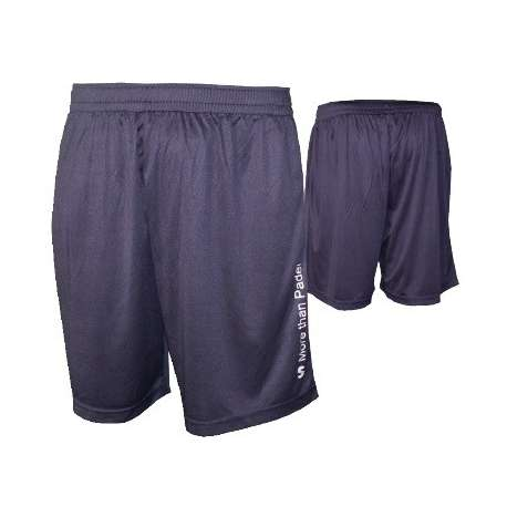 PANTALON PADEL SOFTEE CLUB