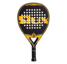 PALA DE PADEL SIUX ORACLE