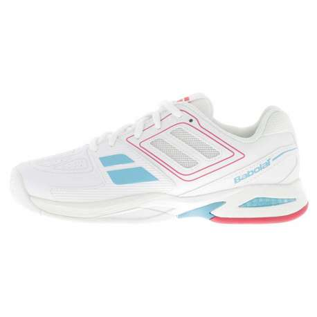 Zapatillas BABOLAT PROPULSE TEAM BPM JUNIOR