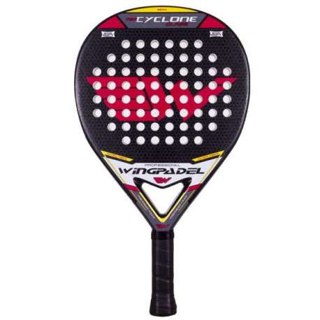 WINGPADEL AIR CYCLONE GLASS