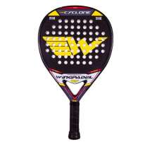 WINGPADEL AIR CYCLONE AMARILLA