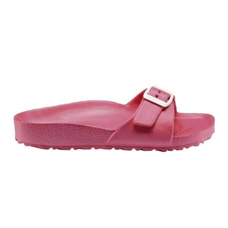 CHANCLAS JOHN SMITH PIKAS JUNIOR FUCSIA