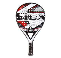 PALA DE PADEL SIUX MORTAL RED