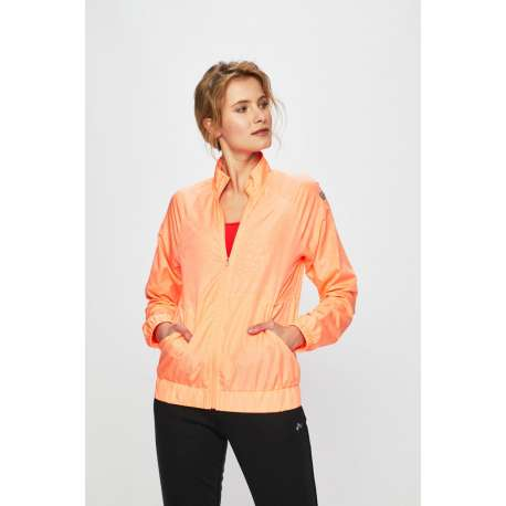 CHAQUETA ONLY PLAY ONPCLEMENTINE AOP 15166315